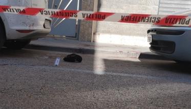 Coltellate mortali per un ragazzo di 16 anni: muore all'ospedale di Castellammare di Stabia