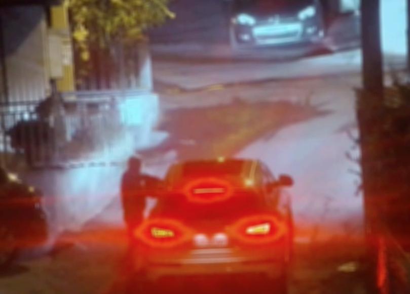 Arrestato a Maniace ispettore polizia municipale per spaccio (VIDEO)