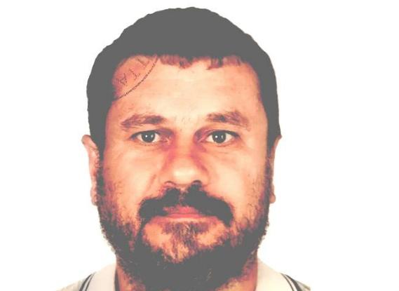 Uomo scomparso da Marsala, trovato il suo camper a Petrosino