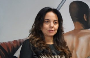 Morta direttrice carcere minorile di Caltanissetta