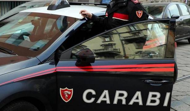 Traffico di droga, 15 arresti tra Potenza e Bari