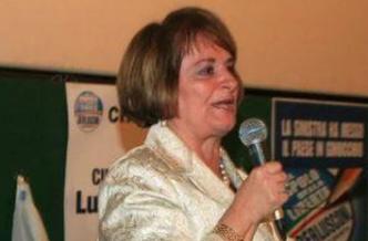 Infiltrazioni della 'ndrangheta a Lavagna, annullata sentenza contro ex deputata Mondello