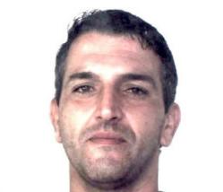 Siracusa, commise un furto in un'abitazione di via Lentini: va in carcere