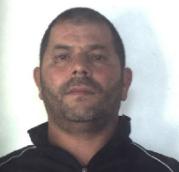 Siracusa, svaligia un garage in via Nicastro: arrestato dopo il 'colpo'