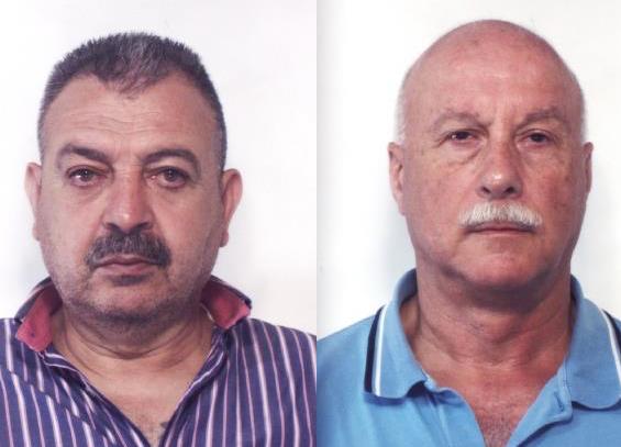 Ucciso a coltellate a Riposto, presi i mandanti dell'omicidio Chiappone