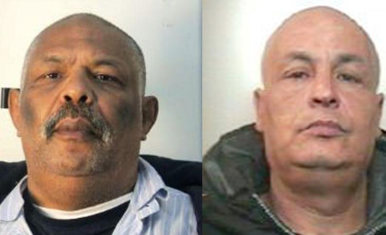 Siracusa, barista aggredita a Cassibile: espulsione per due stranieri