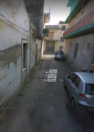 Siracusa, aree pedonali a Cassibile fino al 15 settembre