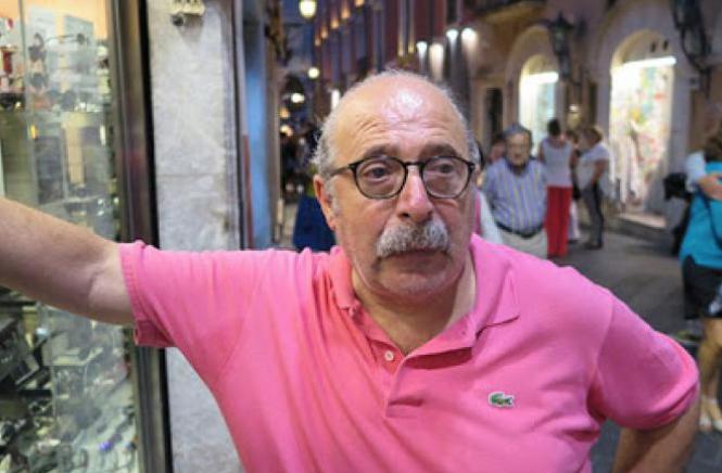 Dirigente Comune di Taormina trovato cadavere: era accusato di corruzione