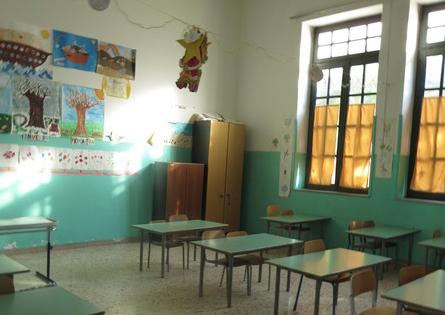 Il 24 settembre l'apertura delle scuole in Calabria: l'anno si chiude il 12 giugno