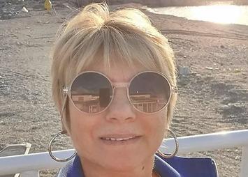 Cadavere di una donna trovato nel Cosentino: è una bulgara di 55 anni