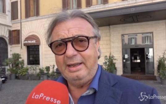 """Migranti, sindaco di Lampedusa: """"Aspettiamo i fatti"""""""
