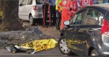 Prete ucciso a coltellate in piazza San Rocco a Como: fermato l'assassino