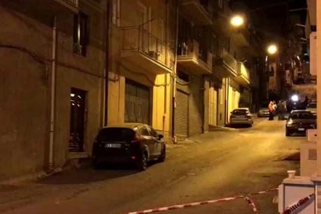 Tentati omicidi, 7 arresti tra Favara e Belgio nell'operazione 'Mosaico'