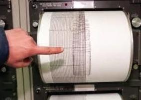 Scossa di terremoto di magnitudo 6.4 in Russia: non ci sono danni
