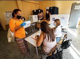Referendum costituzionale, in Sicilia alle 19 ha votato il 16,9% a Siracusa il 17,7