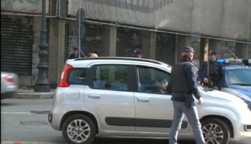 Reggio Calabria, disarticolata la cosca Alvaro: 9 arresti per 'ndrangheta