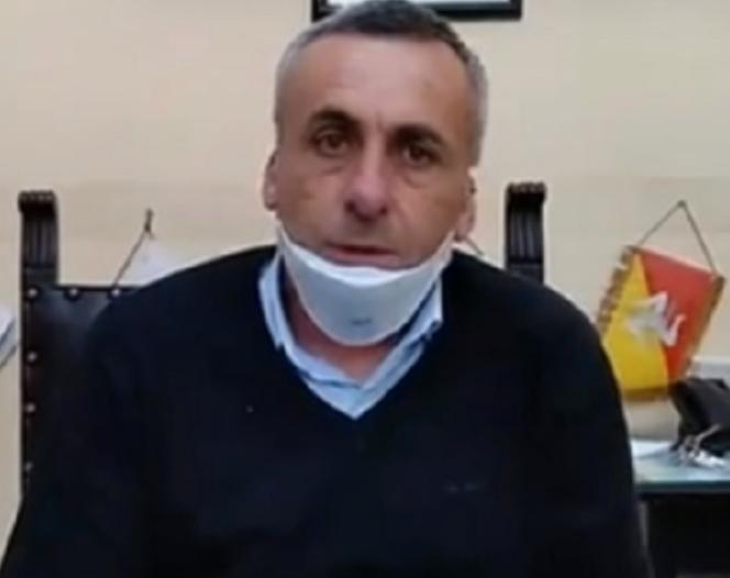 Covid, nuova ordinanza di Musumeci, Villafrati torna a essere 'zona rossa'