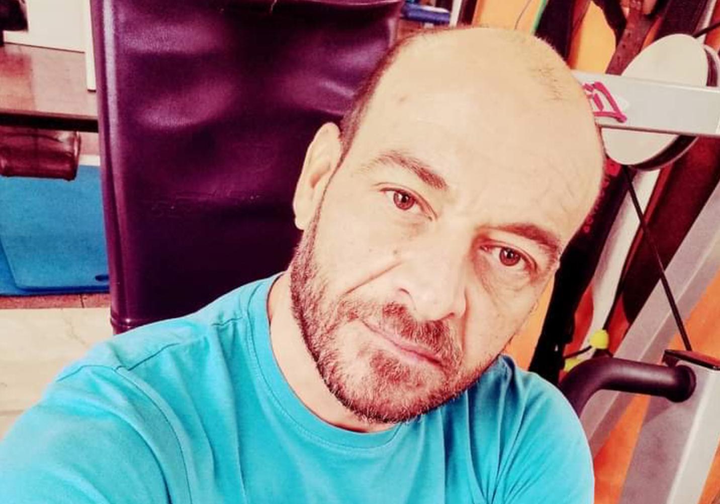 Motociclista di Avola muore in un incidente stradale sulla Siracusa-Catania