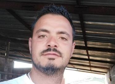 Omicidio per gelosia a Camporeale, il gip convalida fermo assassino