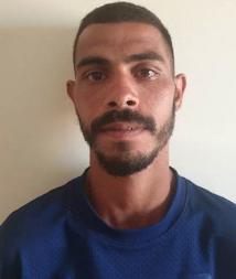 Ricettazione e resistenza, un arresto a Siracusa