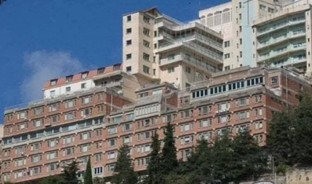 Disabile violentata a Troina, Dna conferma: fermato è padre del bambino
