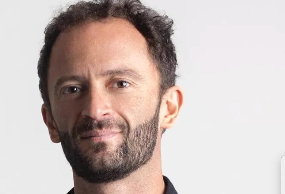 Arrestato a Milano il fondatore di 'facile.it' per violenza sessuale