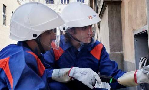 E-Distribuzione, domani incrociano le braccia 1.500 lavoratori siciliani
