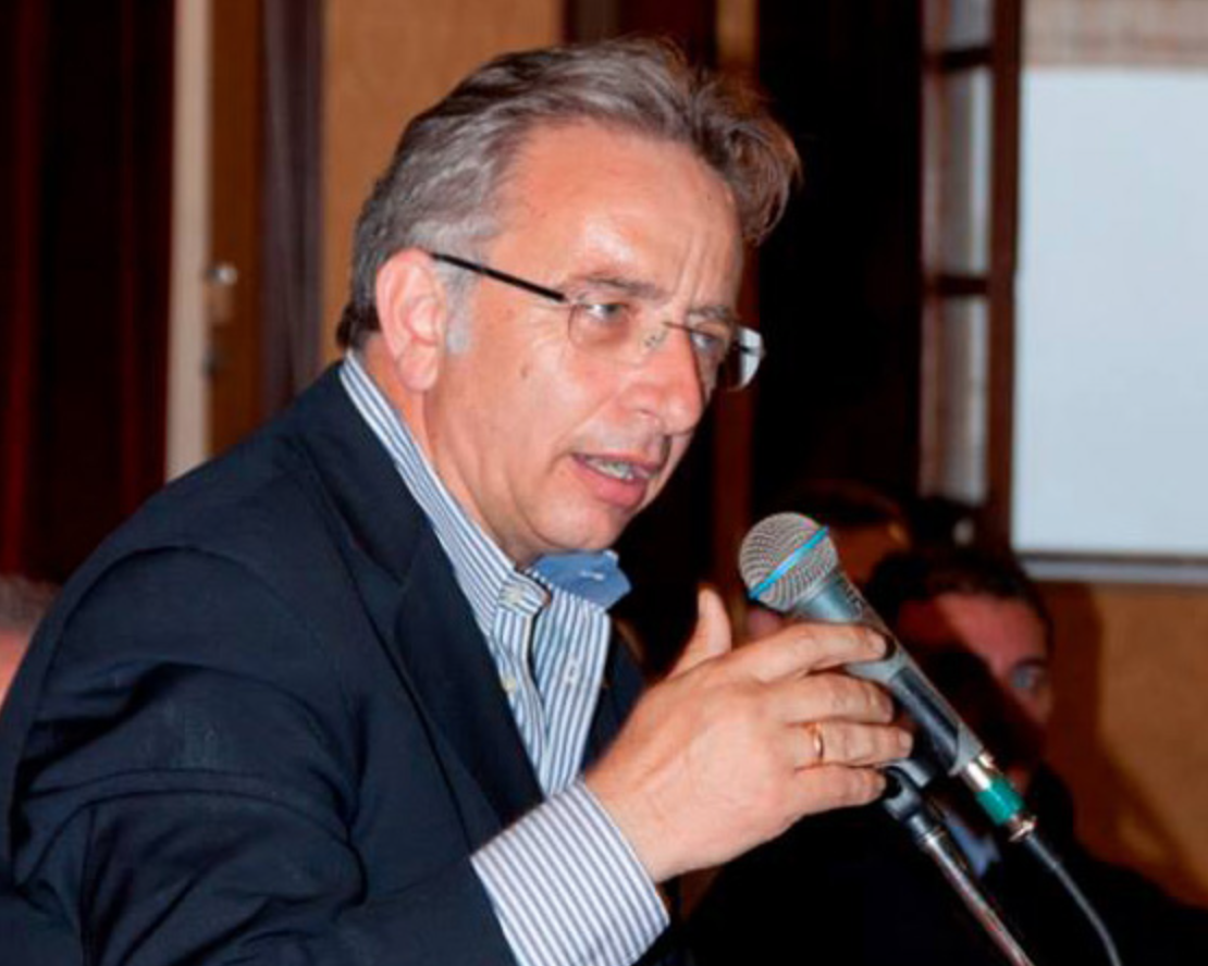 Recovery Found, Vinciullo denuncia: la Regione dimentica il nuovo ospedale di Siracusa