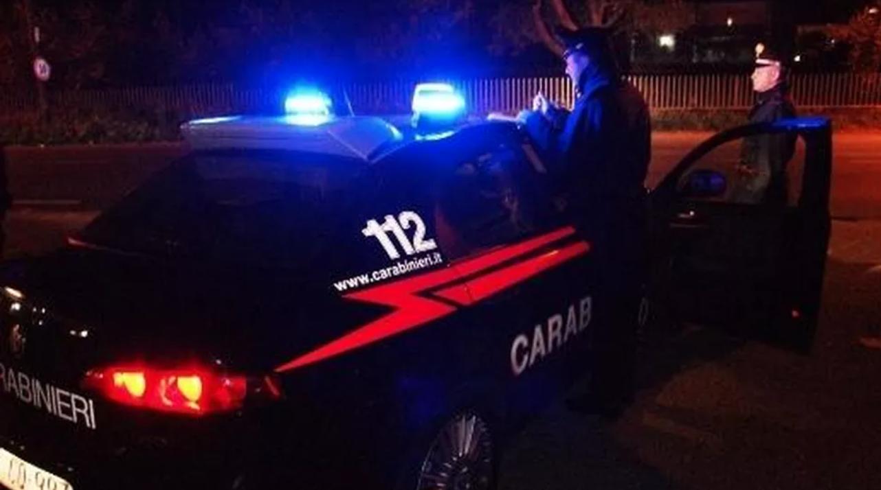 Femminicidio nel Padovano, uccide la moglie con una coltellata