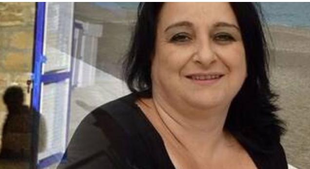 Donna uccisa a coltellate nel Catanzarese: forse delitto passionale