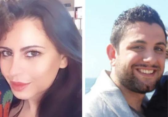 Femminicidio a Roveredo in Piano: uccide la moglie a coltellate