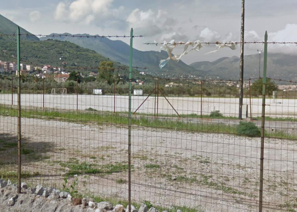 Il Palermo Calcio vince il bando per l'affidamento del Centro sportivo di Torretta