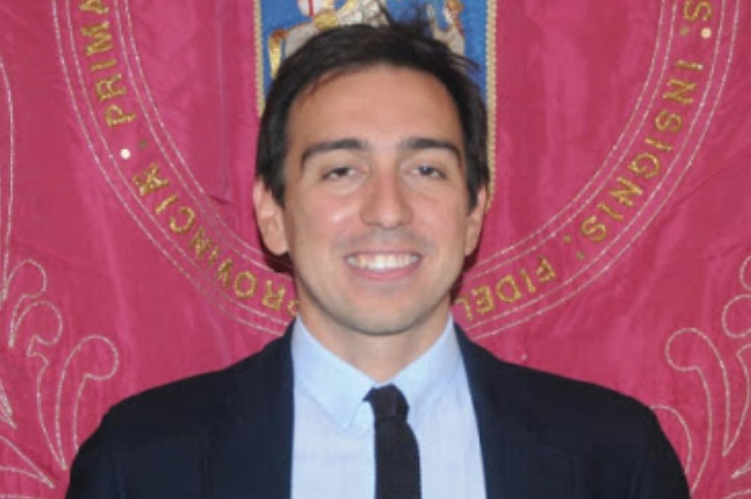 Irregolarità nel voto, arrestato consigliere comunale Pd di Reggio Calabria
