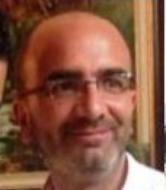 """'Sorella Sanità', arrestato a Palermo il """"contabile"""" delle tangenti"""