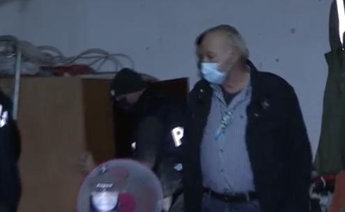 Trapani, fermati 13 fiancheggiatori del boss Matteo Messina Denaro