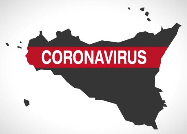 Covid in Sicilia, 1.087 nuovi positivi: il 40% dei contagiati a Catania