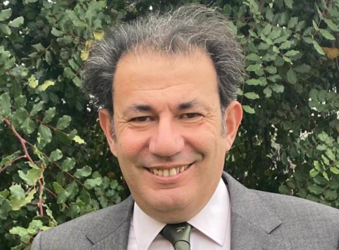 Gaetano Fichera nuovo presidente della Cassa edile di Catania
