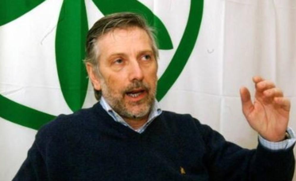 Bergamo, ucciso l'ex segretario della Lega Franco Colleoni