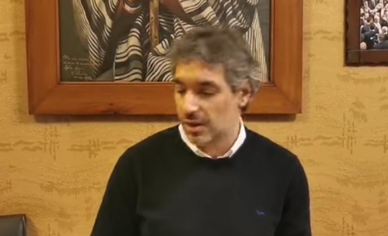 Covid, 102 positivi in più in 11 giorni ad Avola, Cannata: nessuno speculi sui numeri