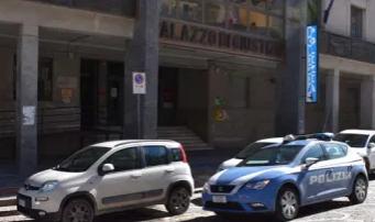 Il focolaio covid a Capizzi con 91 positivi, sanzionato un ristorante di Nicosia