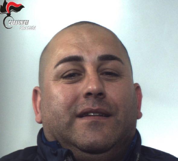 Omicidio Nastasi a Pachino, il pm chiede il giudizio immediato per Forestieri