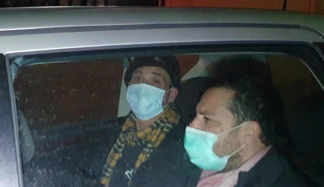 Finti carabinieri rapinano 'Compro oro' a Messina: catturati ad Acireale