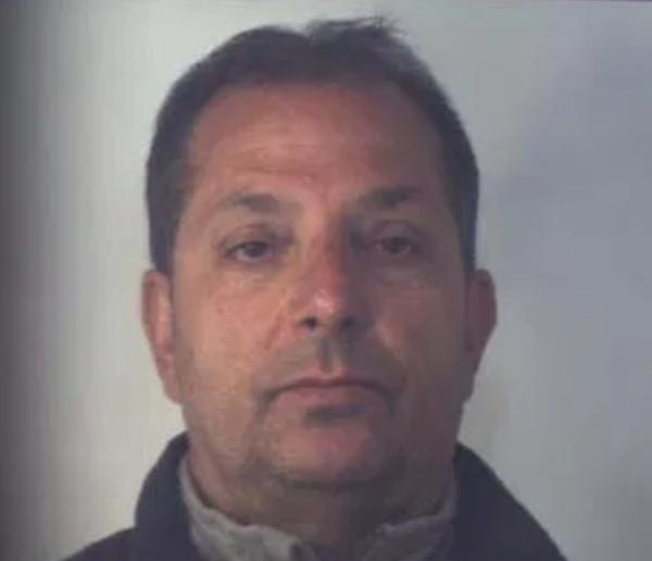 Omicidio Bruno a Calascibetta, pena dell'ergastolo da rideterminare