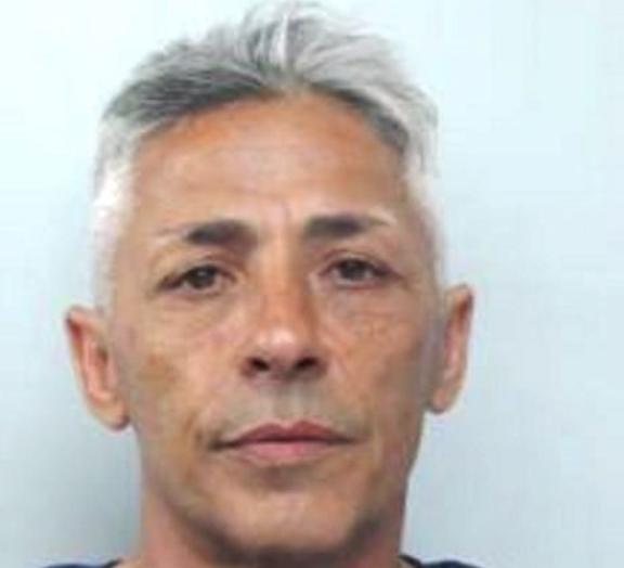 'Pistolero' a Siracusa confessa: non volevo che i miei frequentassero il vicino di casa