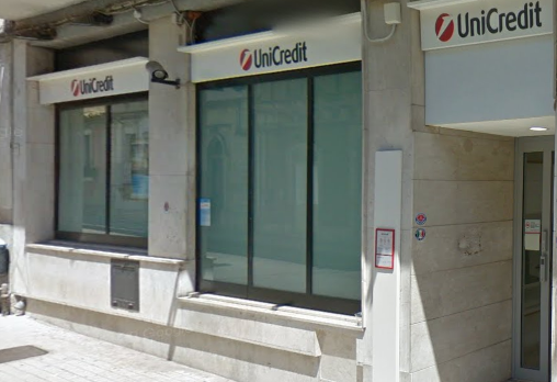 Piccoli Comuni siciliani senza banche: la Fabi chiede l'intervento della magistratura