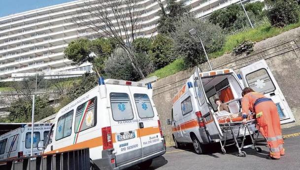 Genova, 96enne lascia in beneficienza 25 milioni di euro