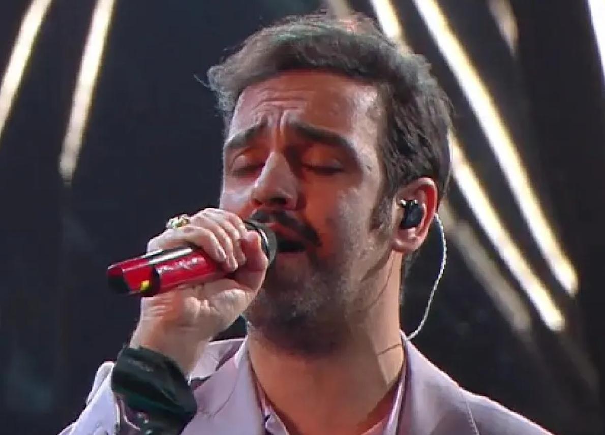 Domani esce compilation con tutti i 34 brani del Festival di Sanremo