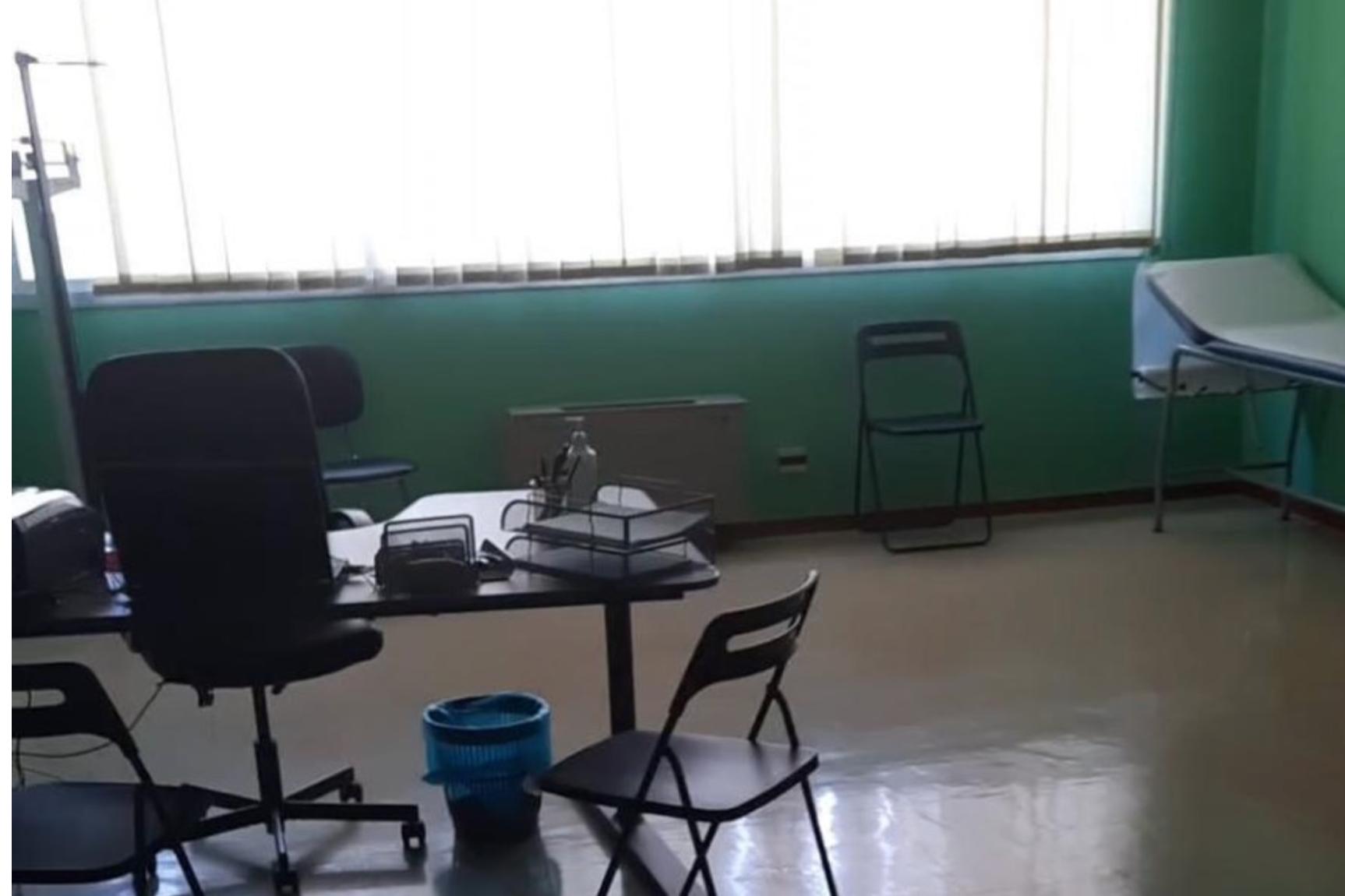Un Centro vaccinale anti covid ad Avola nella sede della Lilt
