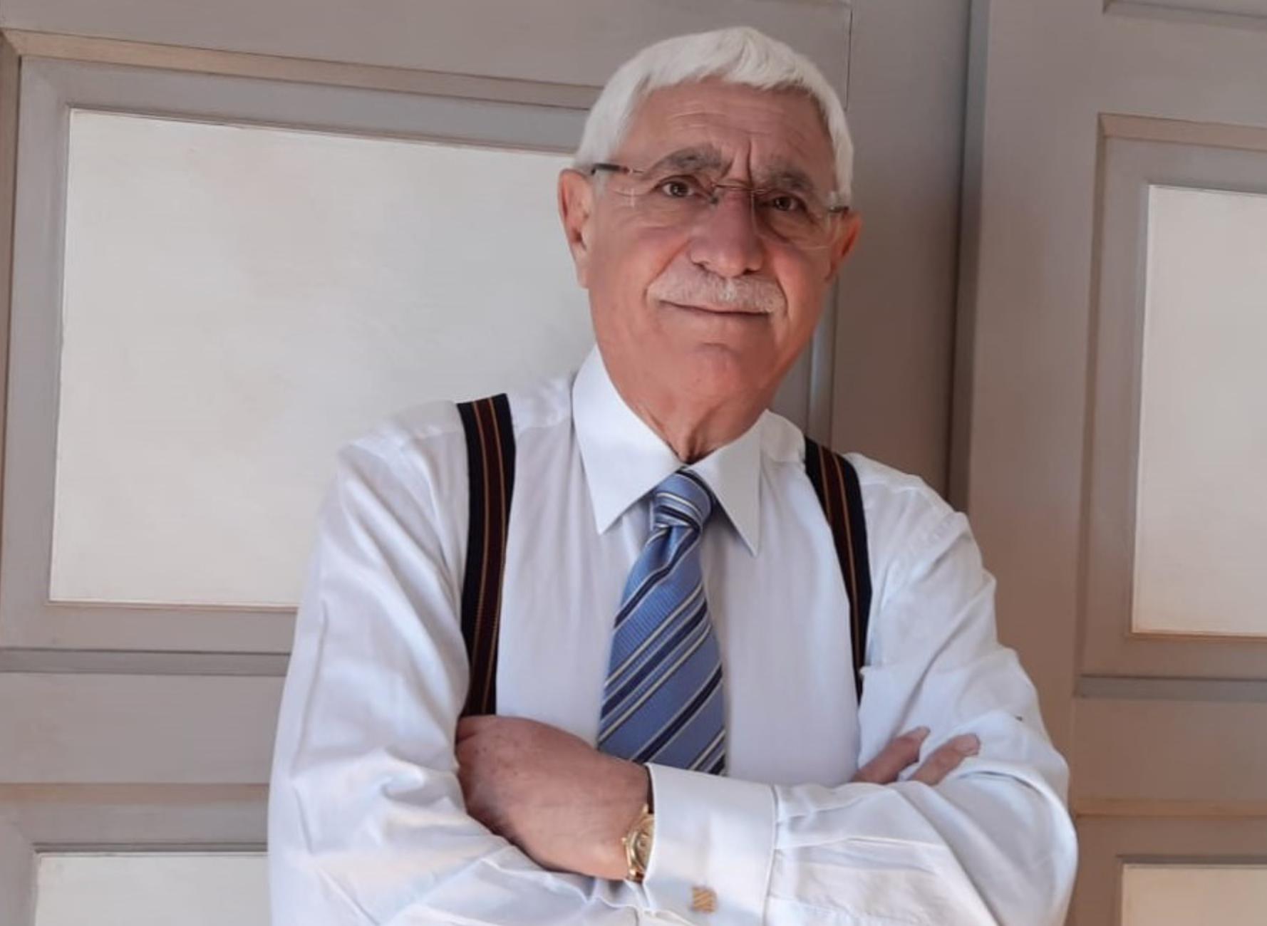 """Noi albergatori di Siracusa a Musumeci: """"Non possiamo più attendere"""""""