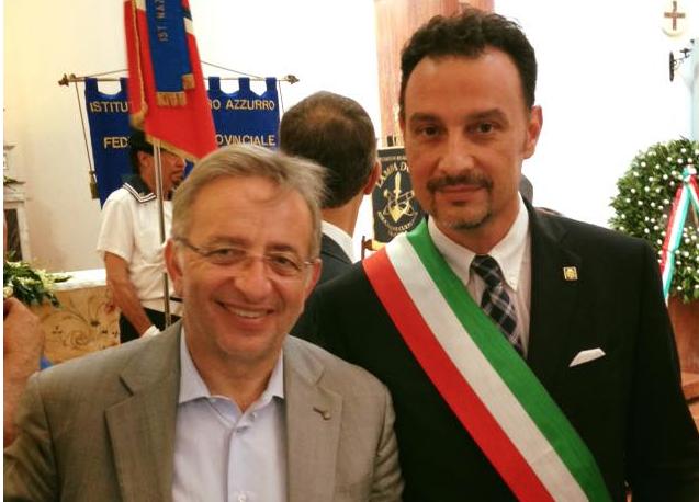 """""""Attacco mediatico al sindaco di Solarino"""", arriva la solidarietà della Lega"""